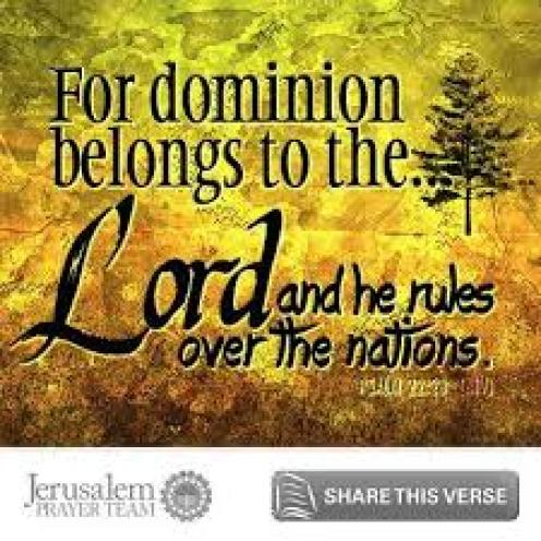 lord-over-nations
