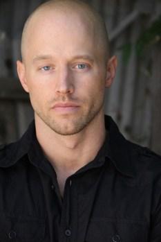 Chris Ashworth