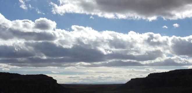 Chaco Canyon, NM (11)