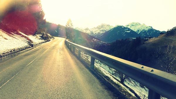 Towards Brenner (6)
