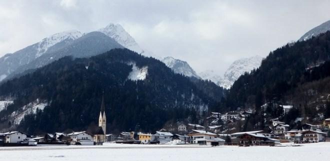 Ride to Achensee (10)