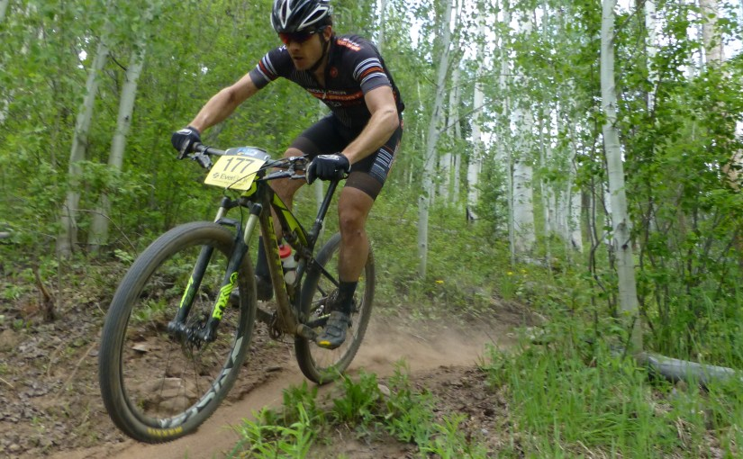 GoPro Games – forget the marginal gains