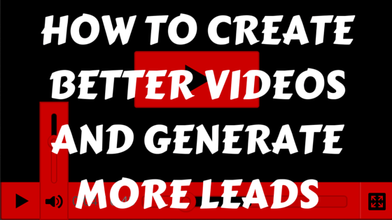 This 4 Step Video Marketing Strategy Will Convert Like Crazy!