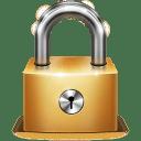 Opt In Lock