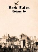DarkTales16