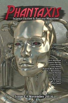 phantaxis-magazine-1