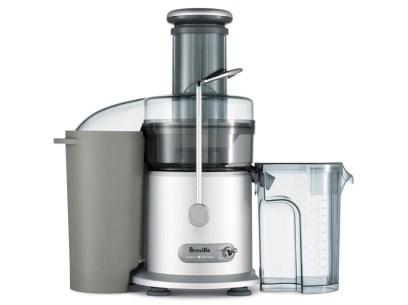 breville-juice-fountain-plus-je98xl