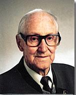 Rudolph Breuss