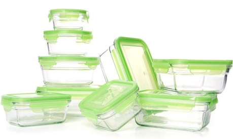 Snapware-Glasslock-Oven-Safe-18pc-Set-1