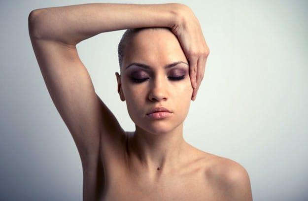 Estudo revela que metade das mulheres com câncer de mama não precisam de quimioterapia