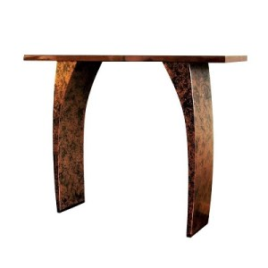unusual coffee tables and console tables