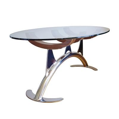 bespoke coffee tables