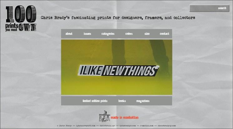 Web Page 1366 X 768 Pixels