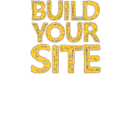Let's build a website
