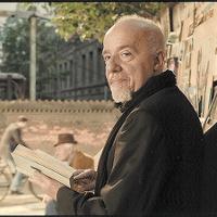 Paulo Coelho - Spiritual Author