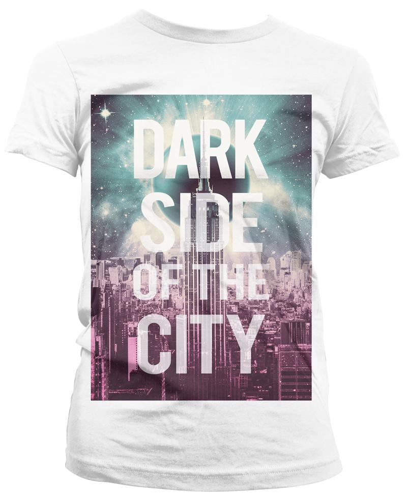 cmc_darkside