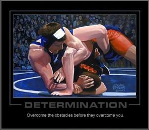 imagiris_determination
