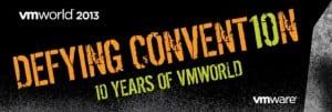 VMworldBlogSeries-2013-Header