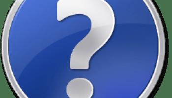 VMware vCloud Director FAQ • Chris Colotti's Blog