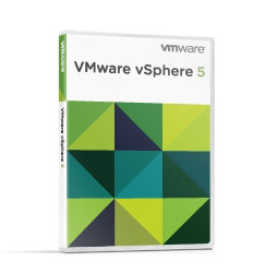 How To Patch vSphere 5 ESXi Without Update Manager • Chris