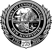 town of lyndeborough