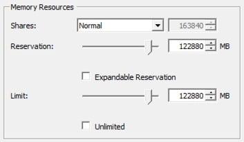 reservation_pool_vSphere_mem