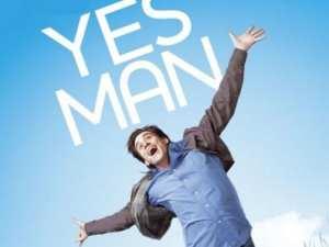 yes_man