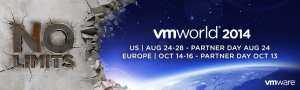 VMworld_2014Logo