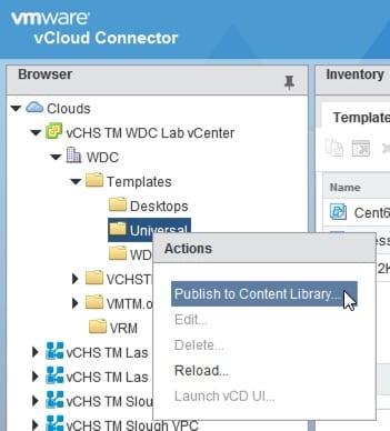 vCC_publish_content