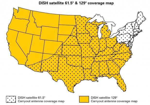 Dish_129_615_map