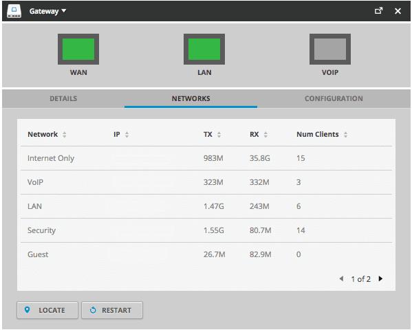 Unifi_Gateway