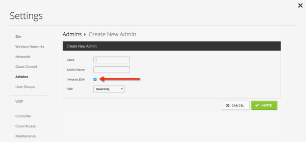 UBNT_Cloud_Admins