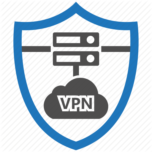 How To Configure NSX IPSEC VPN With AWS, Azure, and GCP • Chris