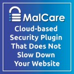MalCare Security