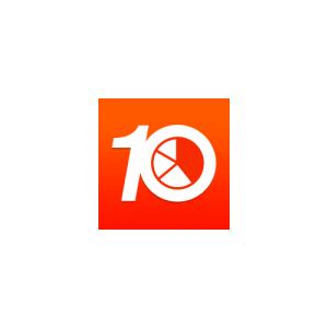 10-day-presentations
