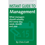 Book 11 Management
