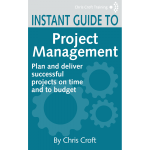Book2-ProjectManagement-1000-300x300