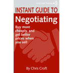 Book3-Negotiating-1000-300x300