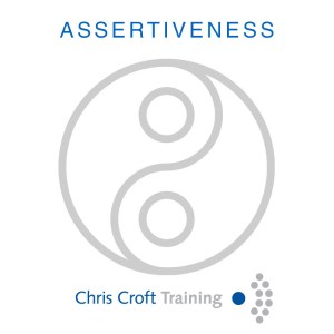 Assertiveness Audio