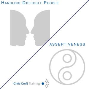 assertiveness-difficult-audio
