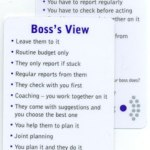 bossview2