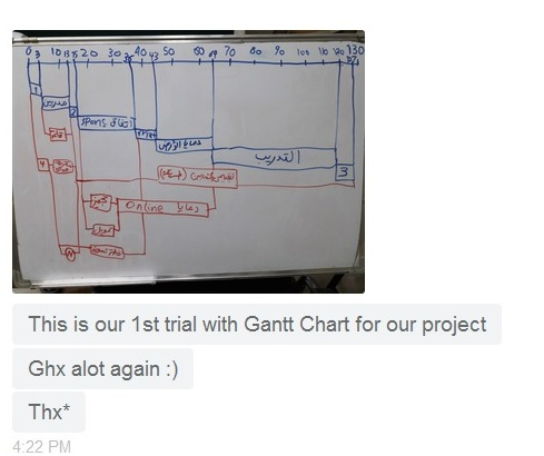 gantt-via-linked-in2