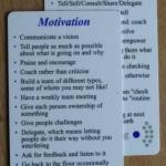 leadership_motivation_card