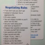 negotiating_rules