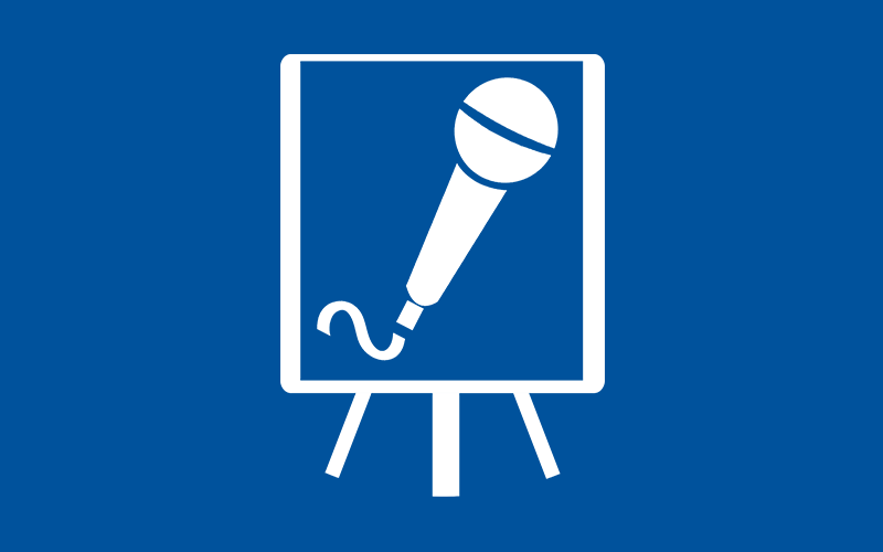 Presentation Instant Guide