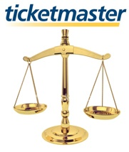 Ticketmaster Lawsuit