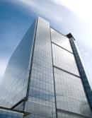 Manitoba Hydro Building