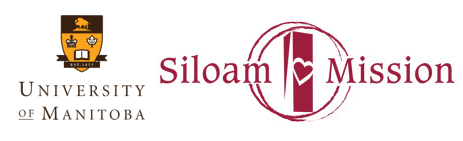 University of Manitoba - Siloam Mission