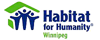 Habitat For Humanity Winnipeg