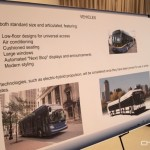 Bus Rapid Transit Open House